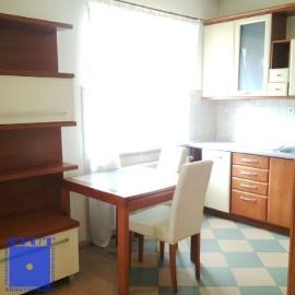 Mieszkanie Gliwice Plac Grunwaldzki, ul. Zygmunta Starego