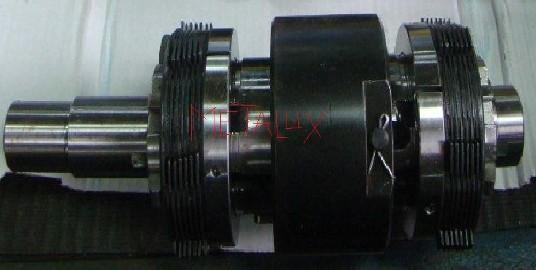Sprzęgło lewych i prawych obrotów do tokarki Poręba TR70 * tel.601273528