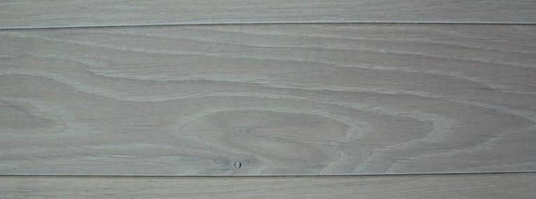 Deska podłogowa dąb, olejowana, RUSTIC PROVANCE 21x97xmix mm-1