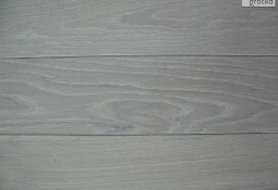 Deska podłogowa dąb, olejowana, RUSTIC PROVANCE 21x97xmix mm