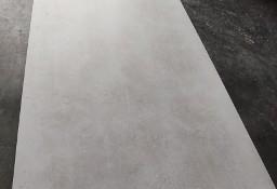 Gres Stark White 60x120 Gat.2