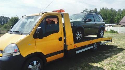 pomoc drogowa Stanisławów 510-034-399 laweta Stanisławów 510-034-399 autoholowanie holowanie 510-034-399
