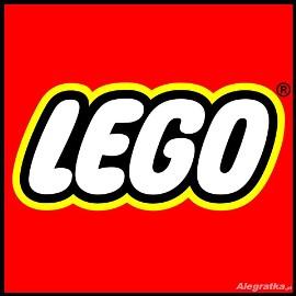 WYPRZEDAZ Klocków LEGO 2020  SKLEP - Okazja!