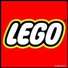 WYPRZEDAZ Klocków LEGO 2021  SKLEP - Okazja!