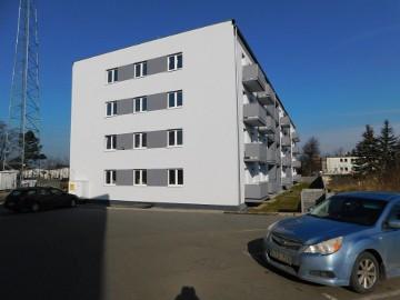 Mieszkanie Rawicz, ul. Marszałka Józefa Piłsudskiego