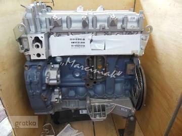 Silnik Słupek Silnika Iveco Daily 3.0 Euro-4 Nowy Iveco Daily