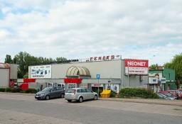 Lokal Koszalin, ul. Połtawska
