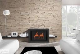 Kamień Dekoracyjny, Naturalny - Płytki Ozdobne, Panel 3D, Cegły z fugą