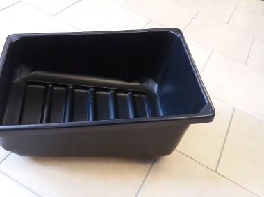 Kuwety dla kota pod wymiar szafki lub boxu-1