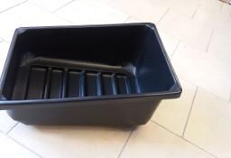 Kuwety dla kota pod wymiar szafki lub boxu
