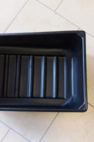 Kuwety dla kota pod wymiar szafki lub boxu-2
