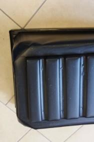 Kuwety dla kota pod wymiar szafki lub boxu-3