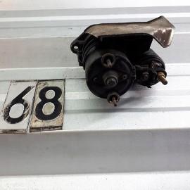 AUDI A4 B5 1.8 ROZRUSZNIK