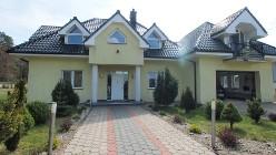 Dom Koleczkowo