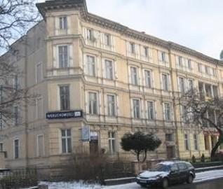 Lokal Świdnica, ul. Ofiar Oświęcimskich 2