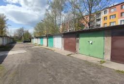 Garaż do wynajęcia Bytom Arki Bożka Chorzowska