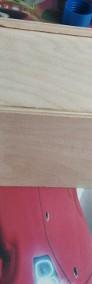 skrzynka drewniana na wino-4