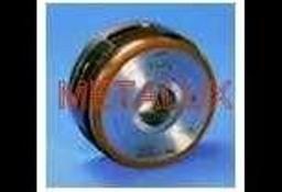 Sprzęgło elektromagnetyczne do frezarki WMW HECKERT FU450 -601273528