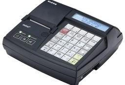Kasa fiskalna ELZAB Mini LT ONLINE BT/ WiFi. Autoryzowany serwis ELZAB Nowogard. Fiskalizacja w cenie.