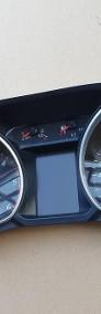 AM2T-10849-GC LICZNIK ZEGAR ZEGARY FORD 2006-2015r. Ford-3