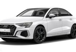 Audi S3 III (8V) TFSI Quattro S tronic