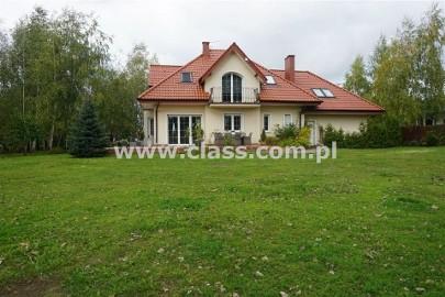 Dom Dobrcz