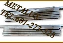 Noże do gilotyny CNTA 3150 / 16 A ~ 601273528