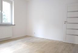 Mieszkanie 46,33 m2 , Garaż 30 m2 , ogródek 54 m2
