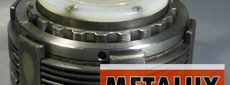 Sprzęgło BINDER MAGNETE 84 011 C1-24V-1