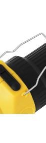 Opalarka z uchwytem prostym 350/550°C akcesoria w zestawie-4