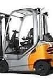 Kurs wózki widłowe, kombajn,piłę i kosę spalinową, prasa, sieczkarnie-2