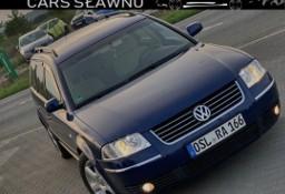 Volkswagen Passat B5 1.8T Comfortline