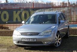 Ford Mondeo V Bogate Wyposażenie WEBASTO Stan BDB WARTO