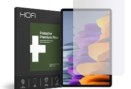 Szkło hartowane Hofi Glass Pro+ do Samsung Galaxy Tab S7 11.0