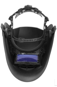 Maska spawalnicza automatyczna przyłbica regulowana-2