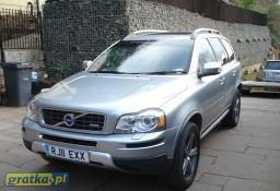 Volvo XC90 I ZGUBILES MALY DUZY BRIEF LUBich BRAK WYROBIMY NOWE