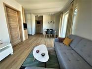 Mieszkanie na sprzedaż Katowice Ligota ul. Fabryczna – 50.39 m2