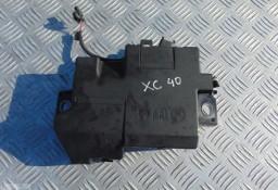 VOLVO XC40 KLEMA PLUSOWA AKUMULATORA 32200334