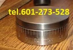 Pierścień skalowy suportu poprzecznego tel.601273528