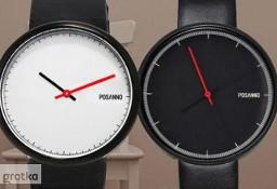 Zegarek Minimalistyczny Posanno Mitina