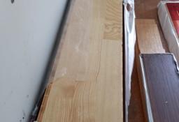 deska podłogowa Kahrs of Sweden 15x200x2430mm Stockholm, 5,90 m2