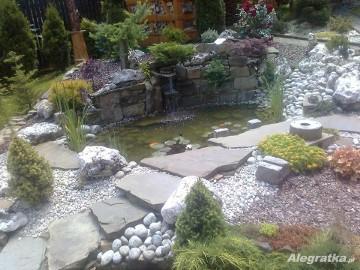 Usługi ogrodnicze Ustroń BONSAI