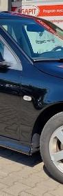 Saab 9-3 II 2.0 150 KM B+GAZ jasne skóry alu klima gwarancja-3