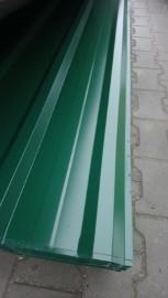 Tania blacha w 2 gatunku na dach/na wiatę/na szopę/na garaż.