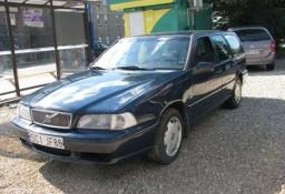 Volvo V70 I 7 Oosobowy rej.1999 Możliwa Zamiana