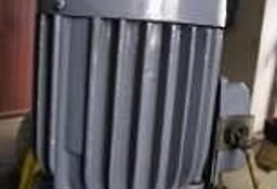 Silnik elektryczny 0,8 kW