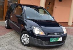 Ford Fiesta VI 1,3 Benzynka 60 KM 3 drzwi Klimatyzacja Nowy akumu