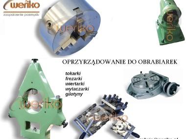 Imak do tokarki C8C / CU325 / CU360M / CU404T / CU630 / CU730 /-1