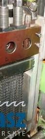 Trak ramowy pionowy cienkotnący NEVA TR 88 *** MAR-MASZ-4