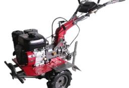 Ciągnik jednoosiowy traktor spalinowy 6.5KM WEIMA WM1000N-6